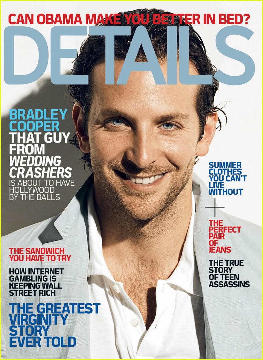 Bradley Cooper Photosh... Bradley Cooper